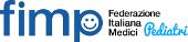 Logo Federazione Italiana Medici Pediatri