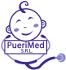 Logo PueriMed